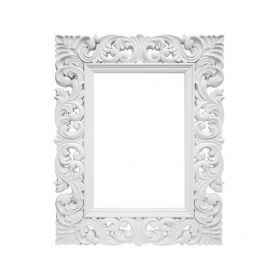 Рама для Зеркала Fabello Decor M901 см / Фабелло Декор