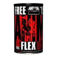 Universal Nutrition Комплекс для поддержания здоровья суставов и связок Animal Flex