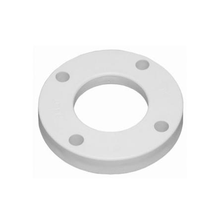 Фланец пластиковый 75 (сталь DY 65) ММ