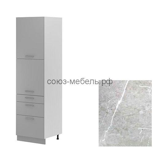 Пенал ПСА-63 Кухня Авенза