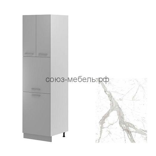 Пенал ПСВ-60 Кухня Авенза