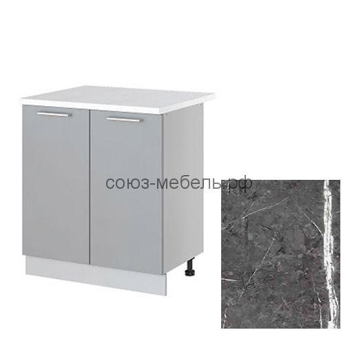 Стол Н-80 Кухня Авенза