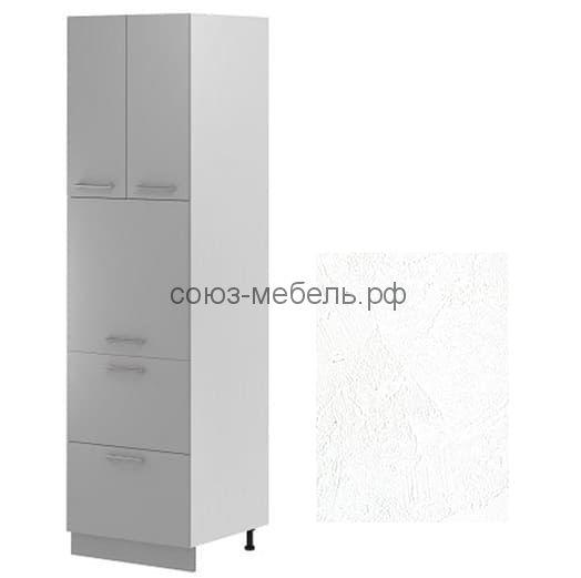 Пенал ПСВ-62 Кухня Бронкс