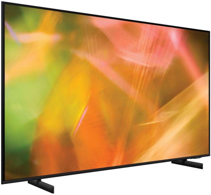 Телевизор Samsung UE55AU7140U