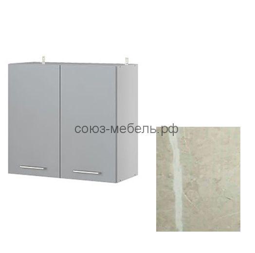 Шкаф А-80 Кухня Авенза