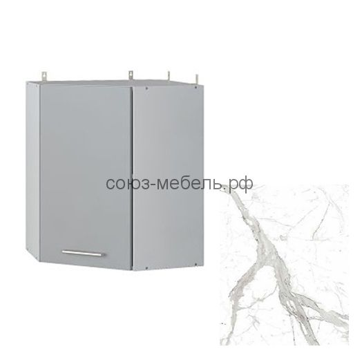 Шкаф АУ-60 Кухня Авенза