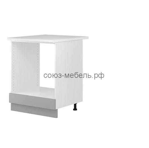Стол НД-61 Кухня Монс