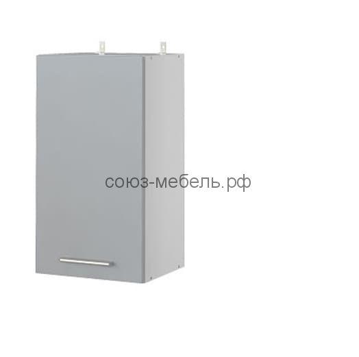 Шкаф А-40 Кухня Монс