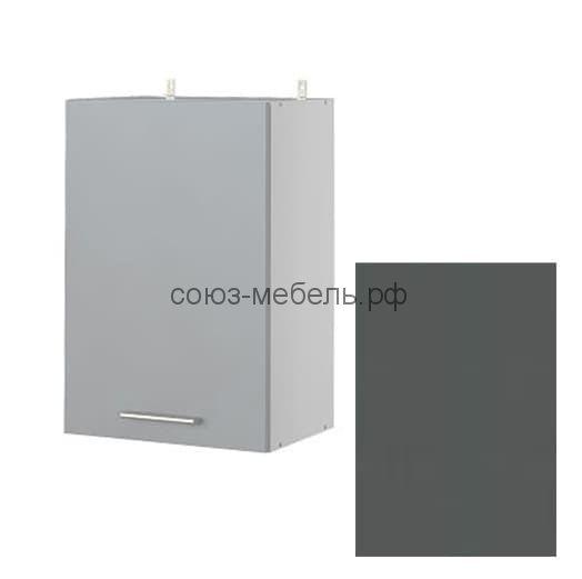 Шкаф А-50 Кухня Монс
