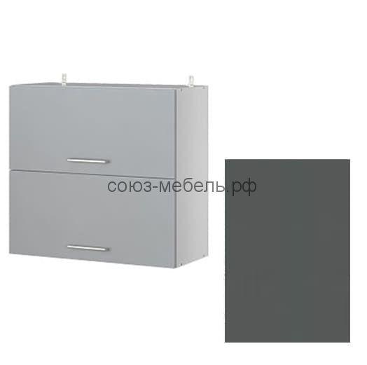 Шкаф АГ-80 Кухня Монс