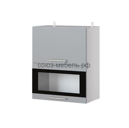Шкаф АГВ-80 Кухня Монс