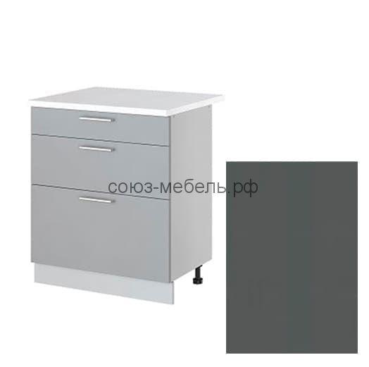 Стол Н-83 Кухня Монс
