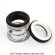 Торцевое уплотнение 560A-28 мм CAR/CER/NBR