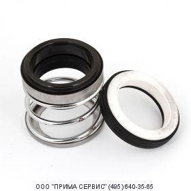 Торцевое уплотнение 560A/30 CAR/CER/NBR