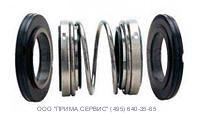 Торцевое уплотнение 560D/ 18 CAR/CER/NBR