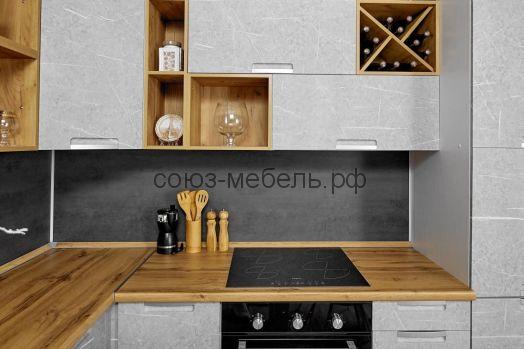 Кухня Авенза