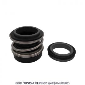 Торцевое уплотнение MG12/24-G50 CAR/SIC/NBR