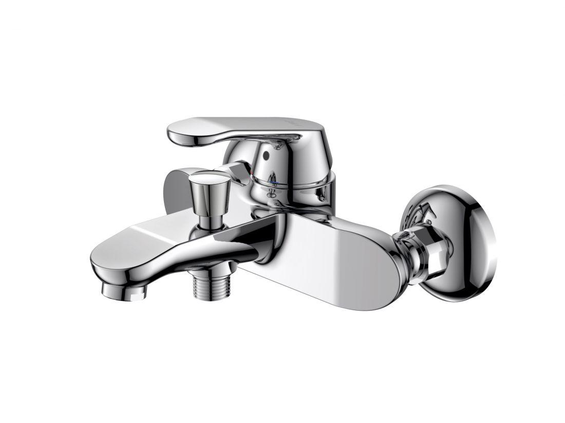 Смеситель для ванны D&K Venice Rialto (DA1063201)