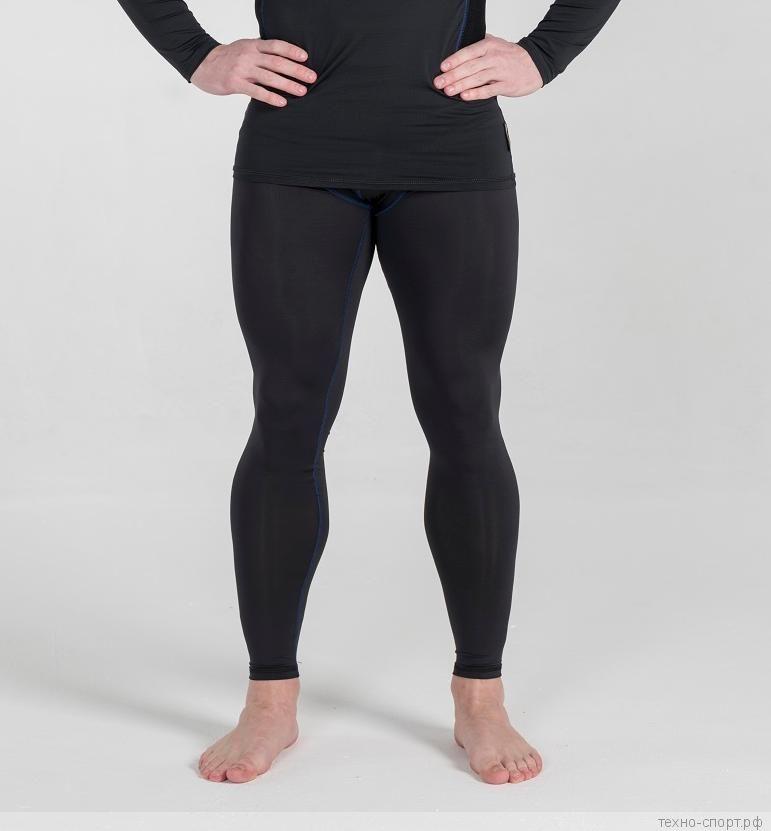 Термобелье летнее Composite штаны