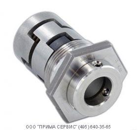 Мех.торц.уплотнение SNG1-22 mm Sic/Sic/EPDM