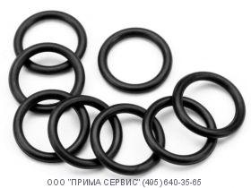 Кольца O-Ring из материала Viton, Витон