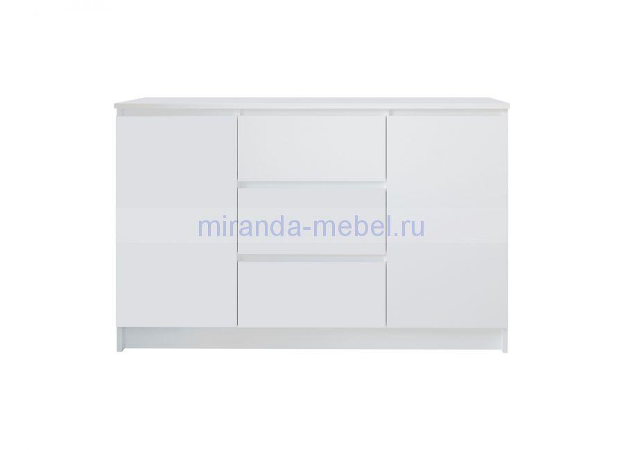 Мори Комод МК1200.3