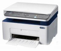 МФУ Xerox WorkCentre 3025BI WIFI