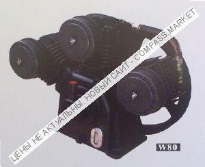 Компрессорная головка Remeza W80 4023430030