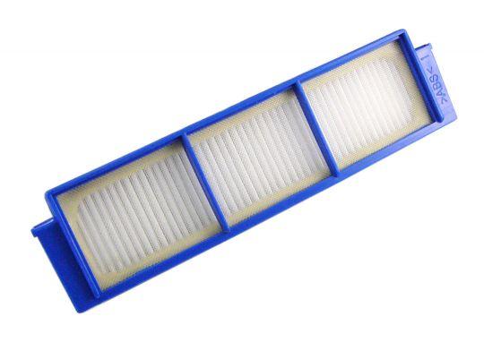 EPA-фильтр для робота-пылесоса Philips FC8792-FC8796