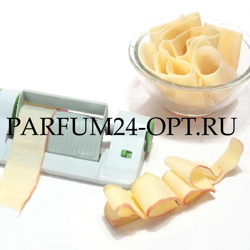 Вегетарианский листовой слайсер (06450)