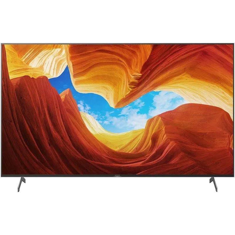 Телевизор Sony KD-55X85TJ