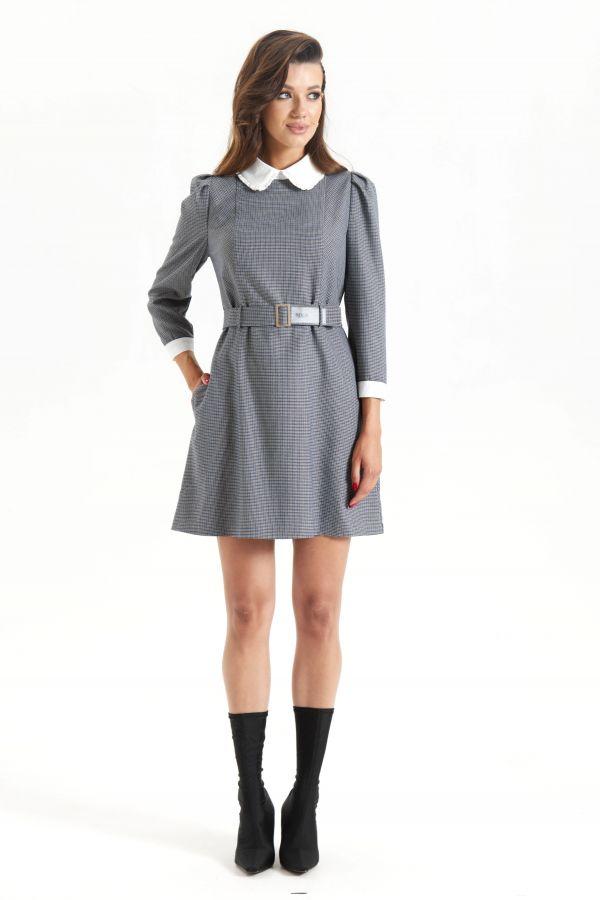 Платье 628 | P. 42-46