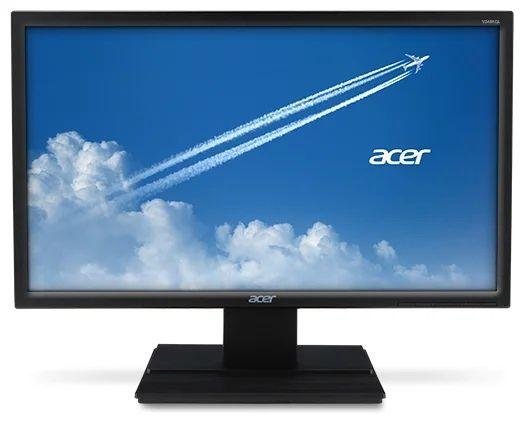 "Монитор Acer V246HQLbi 23.6"" (um.uv6ee.005)"