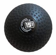 Слэмболл 15 кг OFT FT-SLAM-15