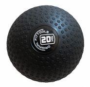 Слэмболл 20 кг OFT FT-SLAM-20