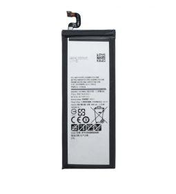 АКБ для Samsung Note 5 /N920 EB-BN920ABE 3000mAh