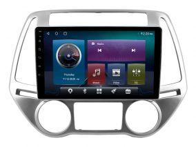 Witson Hyundai i20 2013-2014 (W2-DTF9252A)