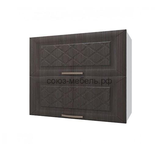 Шкаф BГ800 Кухня Агава
