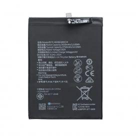 Аккумулятор для Huawei HB386589ECW (P10 Plus/Honor 8X/View 10/Nova 3/Mate 20 Lite)