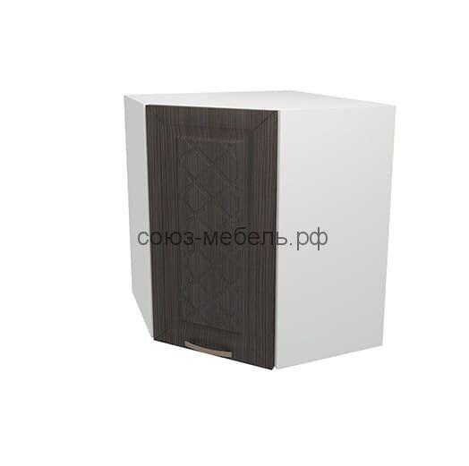 Шкаф BУ550 Кухня Агава