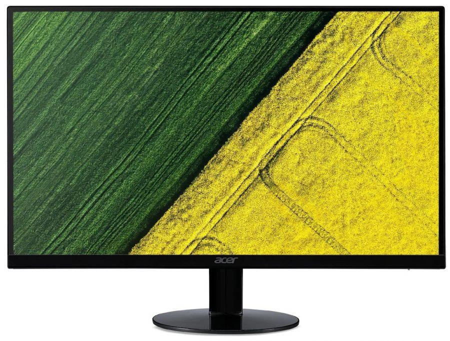 "Монитор Acer SA230Abi 23"" (UM.VS0EE.A01)"