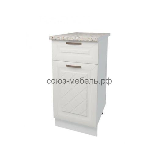 Стол H400-1Я Кухня Агава