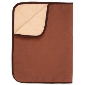 OSSO Comfort Пеленка многоразовая впитывающая, 60*70см