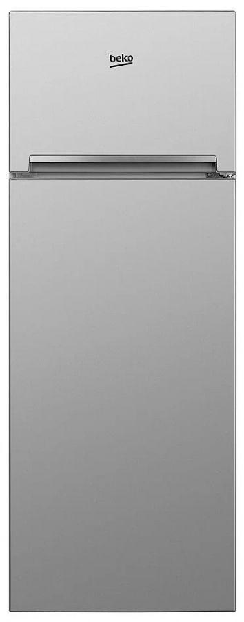 Холодильник Beko RDSK 240M00 S