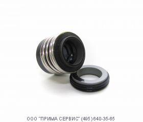 Burgmann-торцевое уплотнение MG12S14/90-G2 Код Матер.DIN AQ1EGG