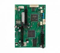 Плата процессора FAM КС915.001.00-03 для станка Sivik