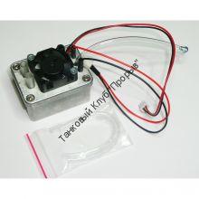 Улучшенный дымогенератор (тип 5)