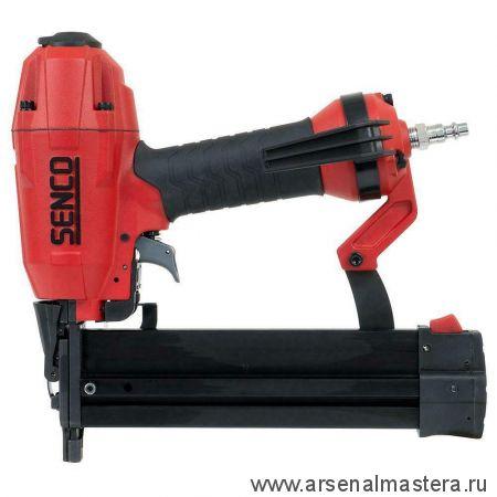 Скобозабивной пневмоинструмент SLS 18 BL SENCO SLS18BL