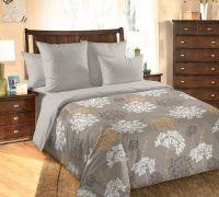 «Фенхель 3» постельное белье Бязь 2-х спальный