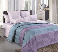 «Сон в летнюю ночь 2» постельное белье Сатин 1.5 спальный